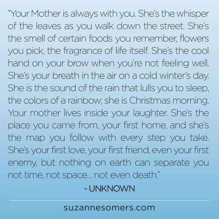 Quotes-Family/Home/Parenthood