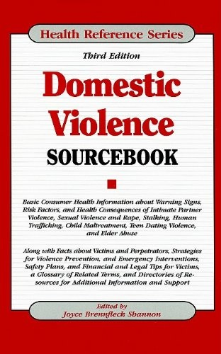 Who is at risk for dating violence