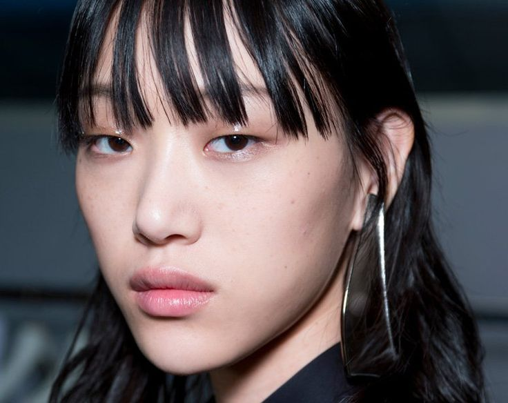 Four Korean Beauty Products to Upgrade Your Skincare Routine