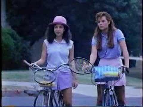 Teen Witch - one of my favorite 80s movies kellyfi