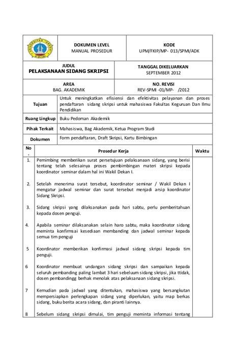 Contoh Surat Pengunduran Diri Dosen Tetap Yayasan Contoh Surat