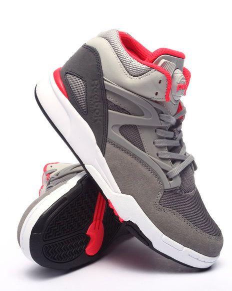 Find Pump Omni Lite F P Men's Footwear from Reebok & more at DrJays. on Drjays.com