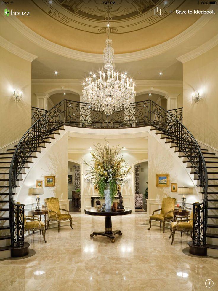 Foyer Grand Quevilly : Best elegances of chandelier images on pinterest