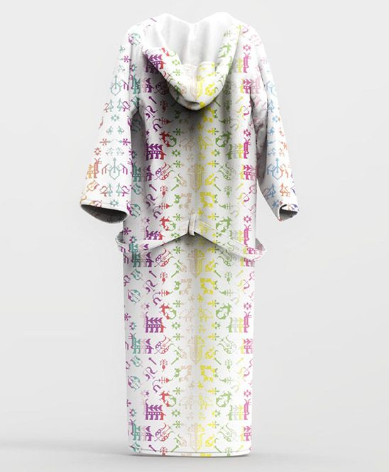 bathrobes-11