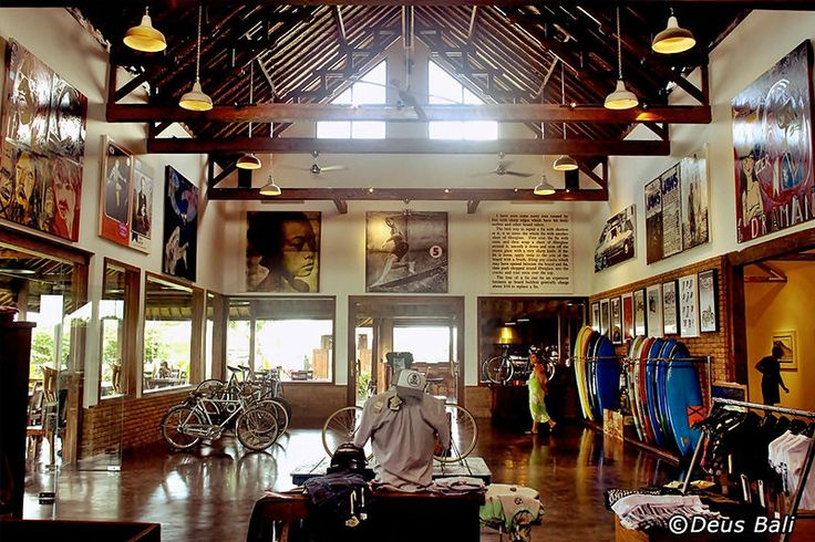 135 best images about bali shop on pinterest shops end. Black Bedroom Furniture Sets. Home Design Ideas