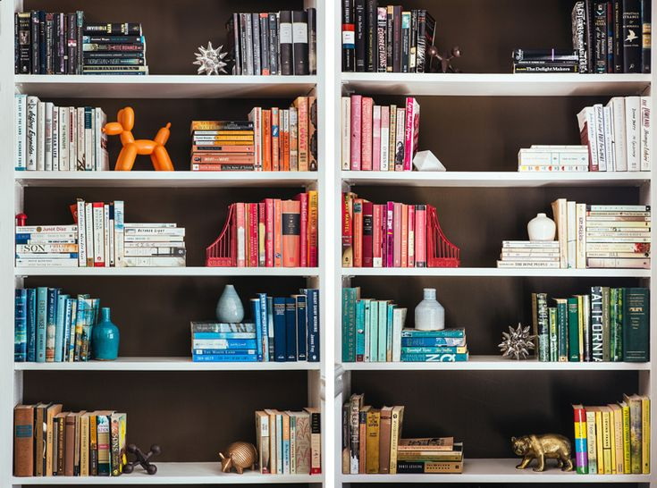 17 Best Images About Bookcases On Pinterest Chairs