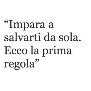 #frasi #tumblr