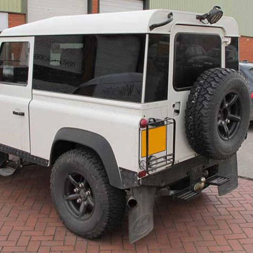 1000 Images About Land Rover Defender On Pinterest: 1000+ Images About Accessories On Pinterest