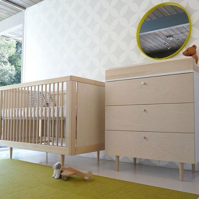 Famoso Muebles Cribdresser Combinado Bebé Foto - Muebles Para Ideas ...