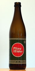 Russian River Pliny the Elder -Imperial/Double IPA - Rate Beers #2!
