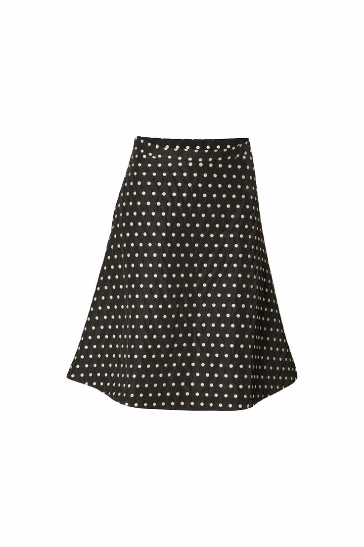 Jaquard Dots http://www.corakemperman.nl/collectie/47/items/new-arrivals/