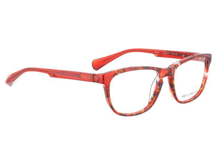 BELLINGER PIT-6-114 #bellinger #frameoftheday #danishdesign #acetate #frames #eyeglasses #daretobedifferent #eyewear