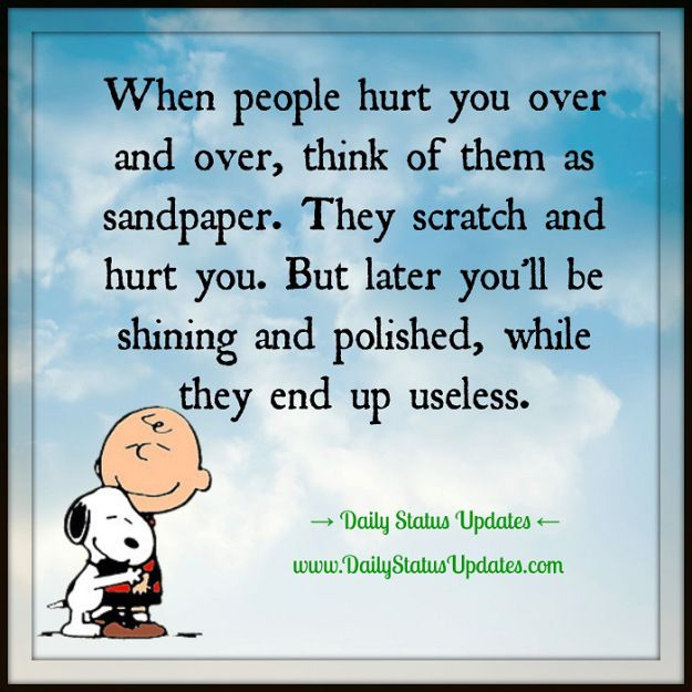 39 best CHARLIE BROWN THOUGHTS images on Pinterest | Peanuts snoopy