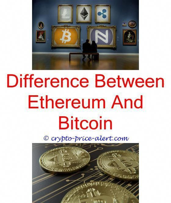 Bitcoin Whitepaper Ripple Cryptocurrency Value How To Cash Much Is One Worth Convert 401k Bitcoi