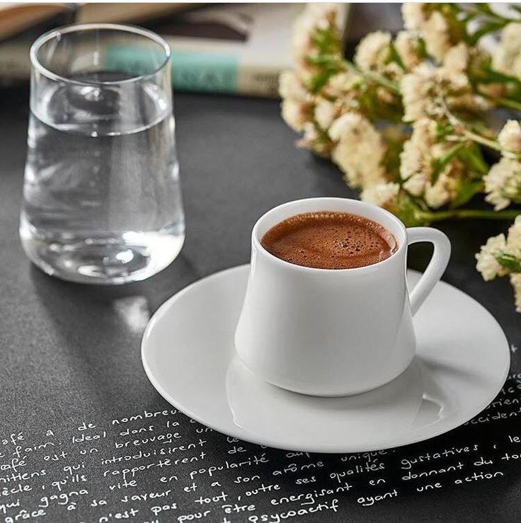 184 best Turkish Coffee images on Pinterest