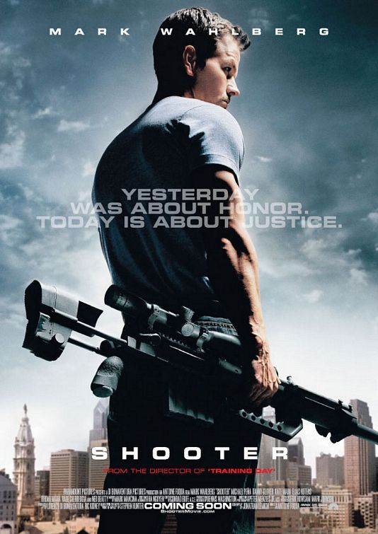 shooter movie - Google Search