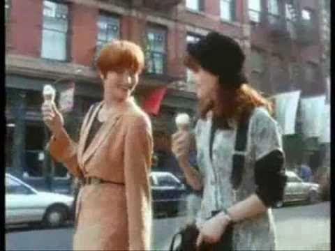 Trailer Single White Female(1992)