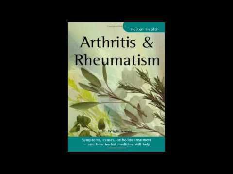 Arthritis  Rheumatism Symptoms causes orthodox treatment   and how herbal medicine will help Herbal - WATCH VIDEO HERE -> http://arthritisremedy.info/arthritis-rheumatism-symptoms-causes-orthodox-treatment-and-how-herbal-medicine-will-help-herbal/     *** what causes arthritis ***  Video credits to the YouTube channel owner