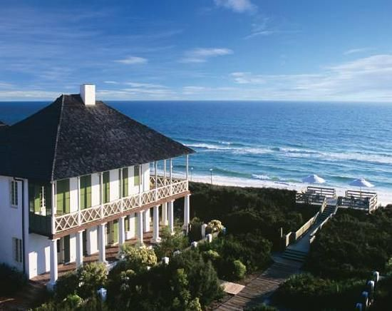 Rosemary Beach | Rosemary Beach Tourism and Travel: things to do in Rosemary Beach, FL ...