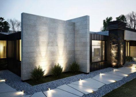 Vorgarten – Ideen fürs Vorgarten Gestalten