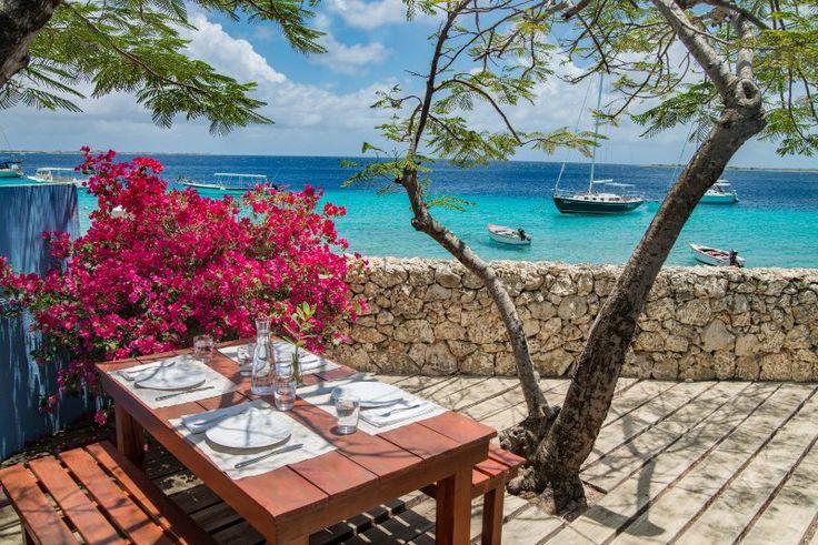 2 Bedrooms, 1 bathroom in Kralendijk, Bonaire and 6 Reviews with Shared Garden for $1,487 per week on TripAdvisor