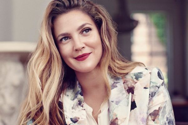 "How to become a ""financial grownup,"" according to Drew Barrymore and other CEOs and celebrities"