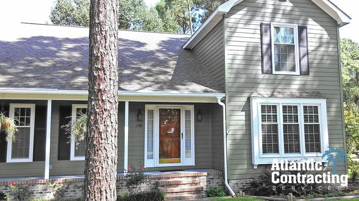 92 Best Images About House Siding On Pinterest House