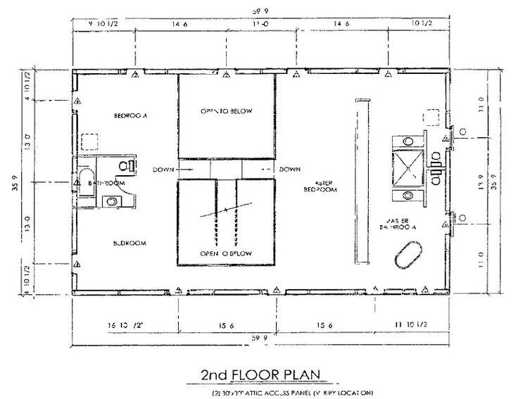 69 best images about morton buildings on pinterest home for Morton building floor plans