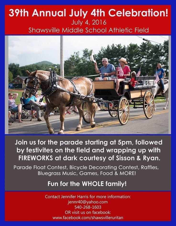 july 4th events hampton roads