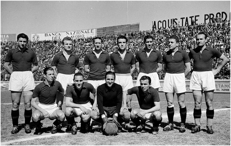 Grande_Torino_1942-43.jpg (1024×646)