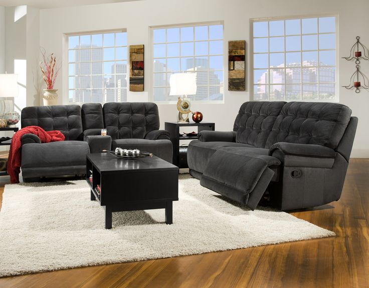 Couches Loveseats Wayfair Find Lee Furniture Austin Double Reclining