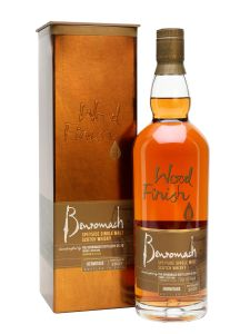 benromach-2007-hermitage-finish