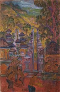 meier_theo-temple_in_bali~OMc5d300~10000_20140406_modern-contemporary-southeast-asian-paintings-hk0529_376.jpg (198×300)