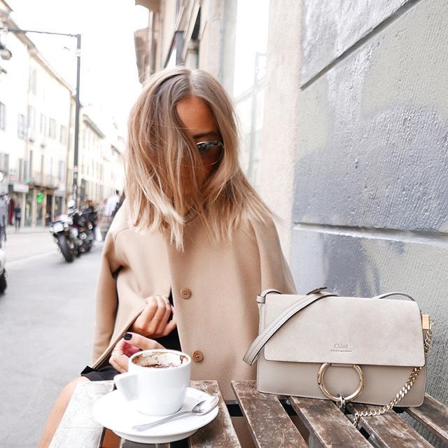 Bakje koffie doen?