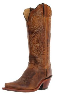 1000  ideas about Best Cowboy Boots on Pinterest | Cowgirl boots