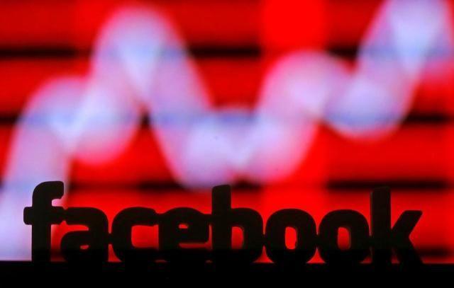 Når jeg bestemmer meg for noe, går jeg ofte grundig til verks. Derfor var den gamle Facebook-kontoen ikke bare deaktivert.