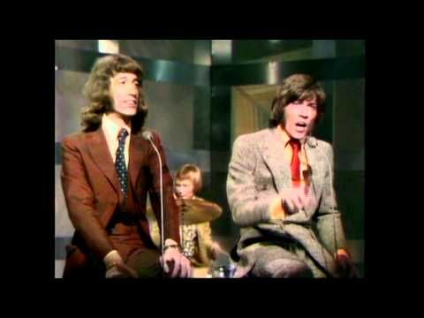 Bee Gees - I Started A Joke and First Of May ... AlphaDawgBlog.com