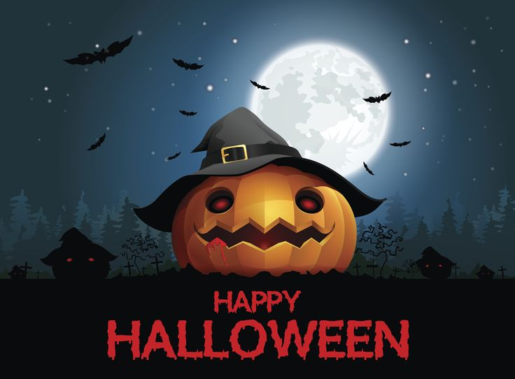 Be more scary on this Halloween by hiring wide range of Halloween costumes from RentSher at affordable prices. Visit for Bangalore - http://bit.ly/2e6aVUj for Delhi- http://bit.ly/2dWvRAx for more details.