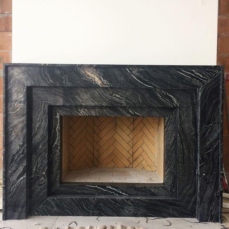 Fireplace: check✔️ WoodworkLAB. Residence project #woodworklab #design #interiordesign #decor #lightingdesign #furnituredesign #woodworking #fireplace #marble