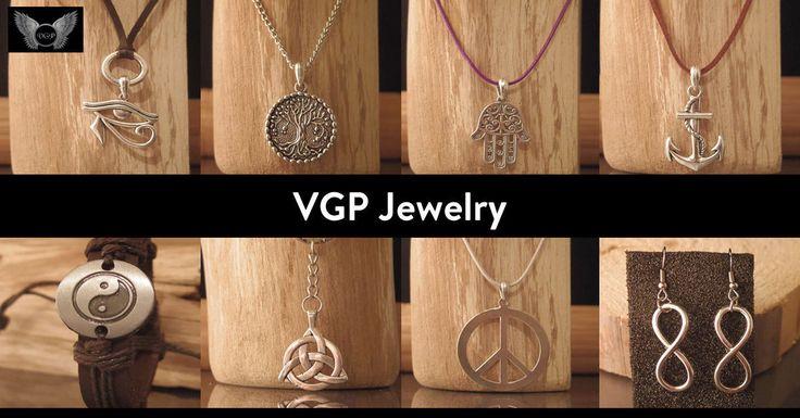 <3 => SYMBOLISCHE & SPIRITUELE SIERADEN <= <3 Bekijk ze allemaal: https://www.vgpjewelry.nl/product-tag/symbool-spirituele-sieraden/  #Vgpjewelry #Spiritualjewelry