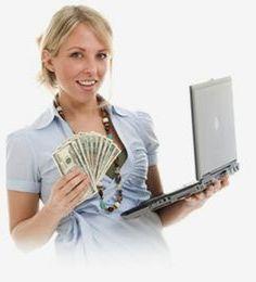 Cash-2-u loans south boston va picture 10