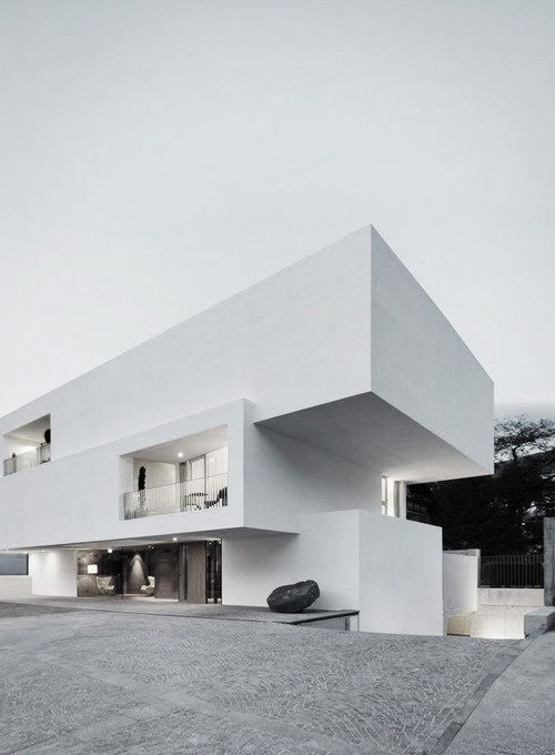 17 best images about architecture on pinterest house for Futurelearn modern building design