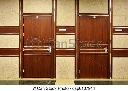 Afbeeldingsresultaat voor kantoordeuren