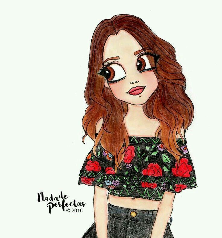 cartoon drawings happy 21st birthday laura marano disney channel kawaii pastel drawings pin up cartoons tumblr girls
