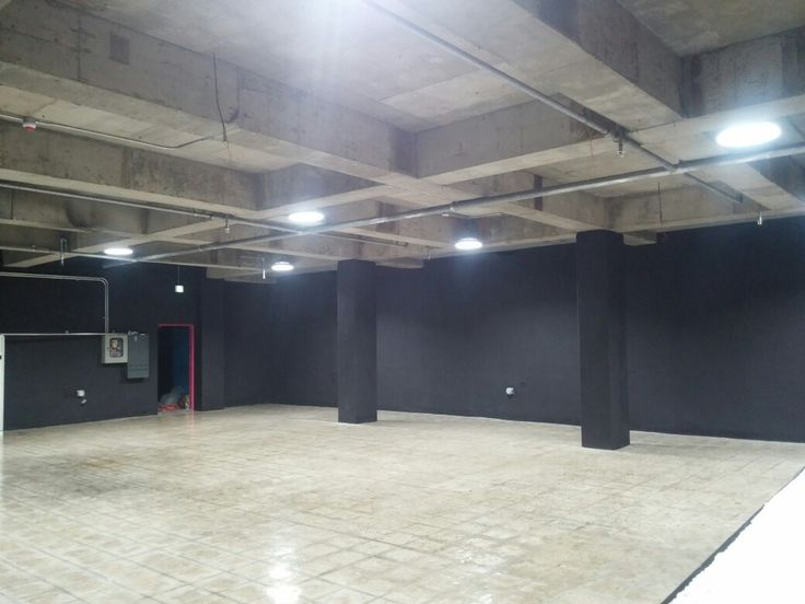 Yohangza Theatre