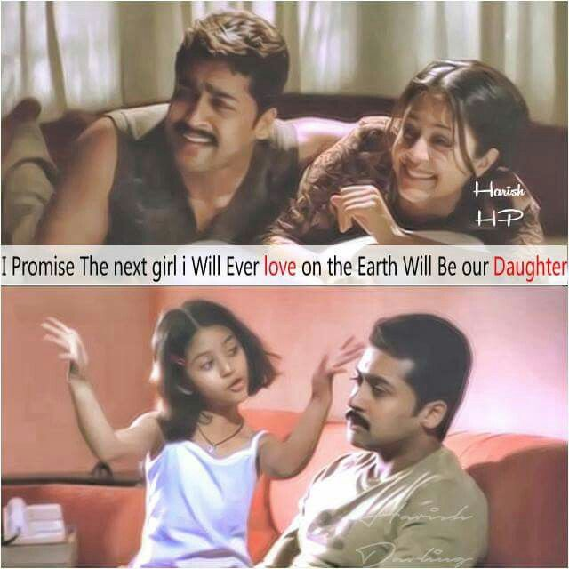 Best Quotes About Boy Girl Friendly Relationship In Tamil Movies: 51 Best Images About Tamil Movie Quotes On Pinterest