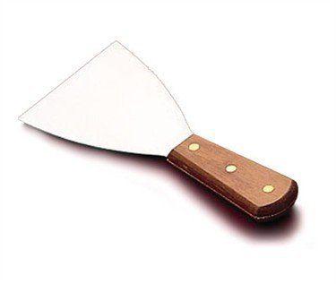 Best Kitchen Rubber Scrapers