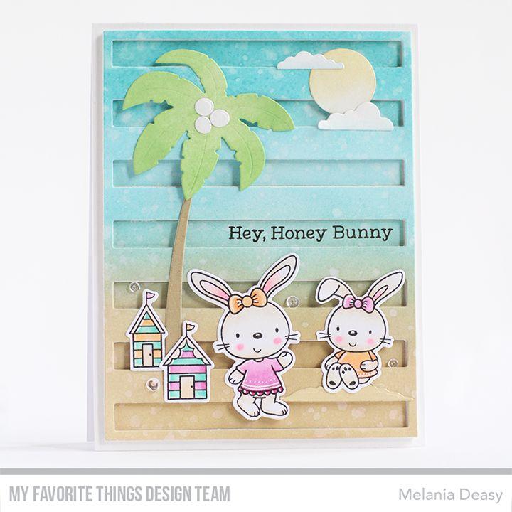 MFT Beach Bunnies에 대한 이미지 검색결과