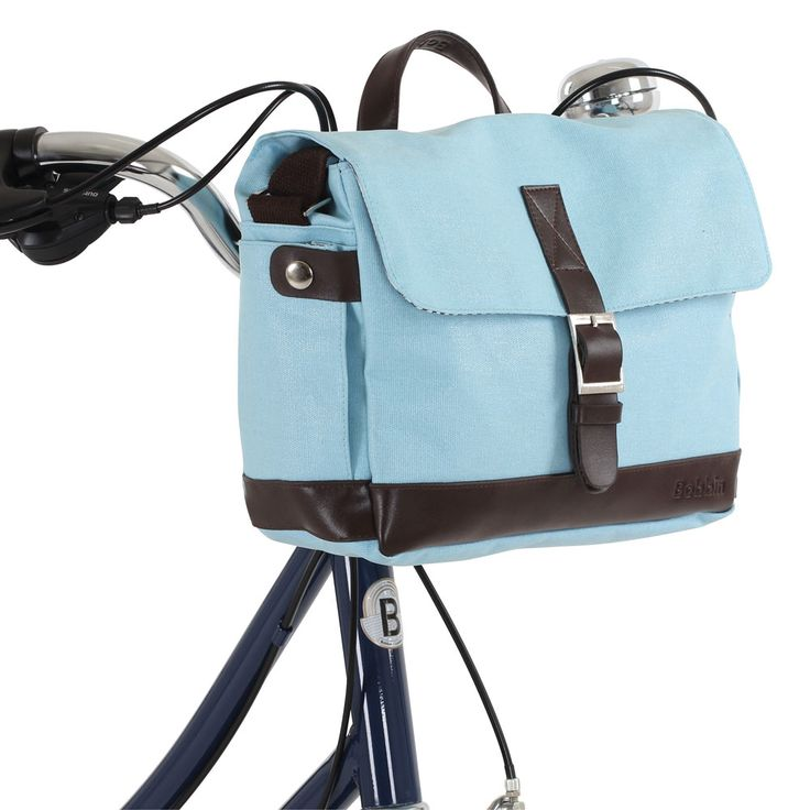 59 best Bolsos para manubrios de bicicletas images on Pinterest ...