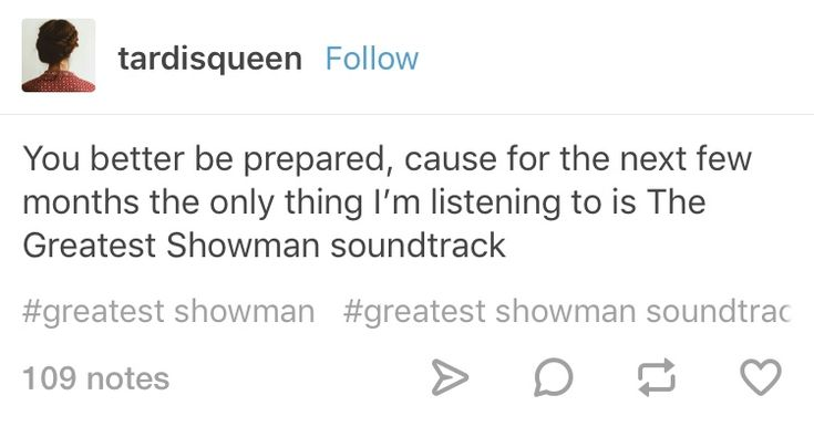 You're not wrong. First, it has Hugh Jackman, Zendaya, Zac Efron, and Keala In it. And also it was written by Benji Pasek and Justin Paul who are the most amazing people ever.